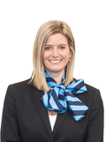 Rochelle Adgo, Harcourts Solutions