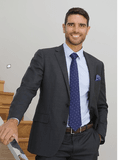Jayson Watson, Irving & Keenan Real Estate Pty Ltd - Mount Lawley