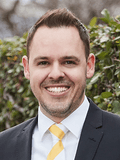 Ryan Stapleton, Ray White Golden Grove | Greenwith | Salisbury - SALISBURY