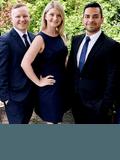 Property Management, Area Specialist - Aspendale Gardens