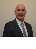 Matthew Chilcott, Chilcott Real Estate - Nagambie