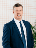 Ian Gray, Newton Real Estate - Caringbah