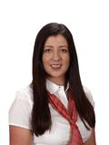 Danielle Glover, Ballarat Real Estate - Ballarat