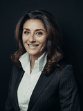 Noemi Guttmann, Black Diamondz Property Concierge - Sydney