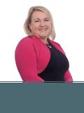 Danelle Wiseman, Deejay Property Group - CURRIMUNDI
