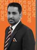 Raj Bhaskar,