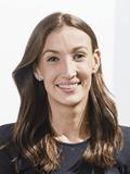 Stephanie Evans, hockingstuart - (Albert Park) Pty Ltd