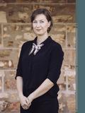 Melinda Schera, Absolute Real Estate NT - Darwin