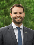 Rob Elsom, Jellis Craig - Northcote Sales