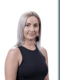 Sienna Korn - Newstead Series, JLL QLD Pty Ltd