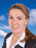 Vicki Ford, RE/MAX Victory - Caboolture South