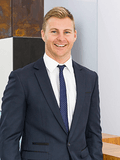 Nathan Smith, Highland Property Agents - CRONULLA