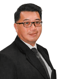 George Qui, Sydney Realty Agents - Green Valley