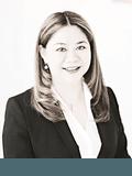 Queenie Zhao, Oak Estate Agents - KEW EAST