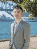 Teng Li, Obsidian Property - Sydney