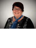 Julie Penola, First National Real Estate - Maryborough