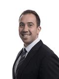 Josh Dawson, Plum Property - TOOWONG