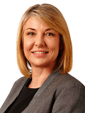 Rachel Bradley, Momentum Wealth Property - East Perth
