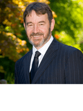 Chris Duggan, Your Home Realty - Cygnet