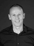Andris Crawford, Watermark Real Estate - MALVERN EAST