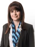 Melissa Coleiro, Harcourts - Rata & Co