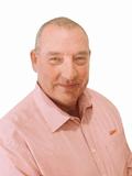 Roger Smith, Elders Real Estate - Victor Harbor