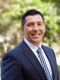 Daniel Maiese, Devine Real Estate - Strathfield