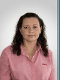 Megan Wirth, Elders Real Estate - Katherine