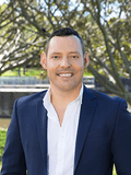 Victor Morry Maia, McGrath Projects - EDGECLIFF