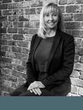 Helen Haley, TM Residential - Dalkeith