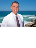 Russ Fogarty, Coolangatta/Tweed Heads Realty - Tweed Heads