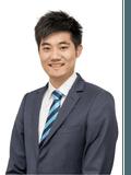 Ryan Li, Harcourts  - Box Hill TSL