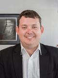 Matthew Kirkham, Professionals Coolangatta - Tweed Heads