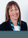 Karen McDonald, Harcourts - Mudgeeraba