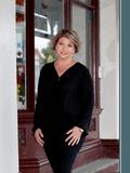 Eileen Mousley, Ray White - Semaphore RLA205983