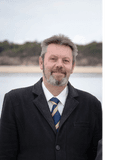 John Price, Roberts Real Estate - Ulverstone