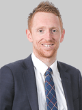 Matthew Edwards, PRD Nationwide - Ballarat