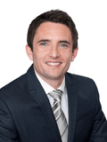 David Kirkbride, Perth Executive Properties - Perth