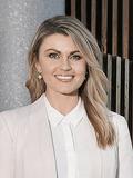 Courtney Scott, McGrath - PARADISE POINT