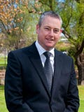 Rob Waller, Waller Realty - Castlemaine & Maldon