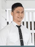 Denny Dao, LITTLE Real Estate