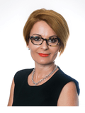 Bianca Sikanic,