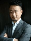 Riddik Han, Simple Property Services VIC