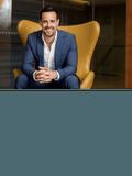 Jordan Williams, JWPGroup - BROADBEACH