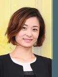 Vanessa Wang,