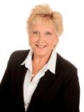 Sue Rowles, Peard Real Estate Victoria Park - EAST VICTORIA PARK