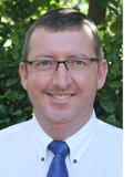 Andrew Blackman, First National Real Estate Mudgee -