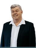 Greg Truebody, MMJ North - Corrimal