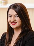 Natalie Belevski, hockingstuart - South Yarra