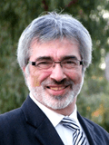 Vic Apakian, Eview Group - Property Solutions